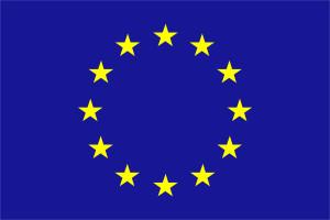 Európai Únió - Logo