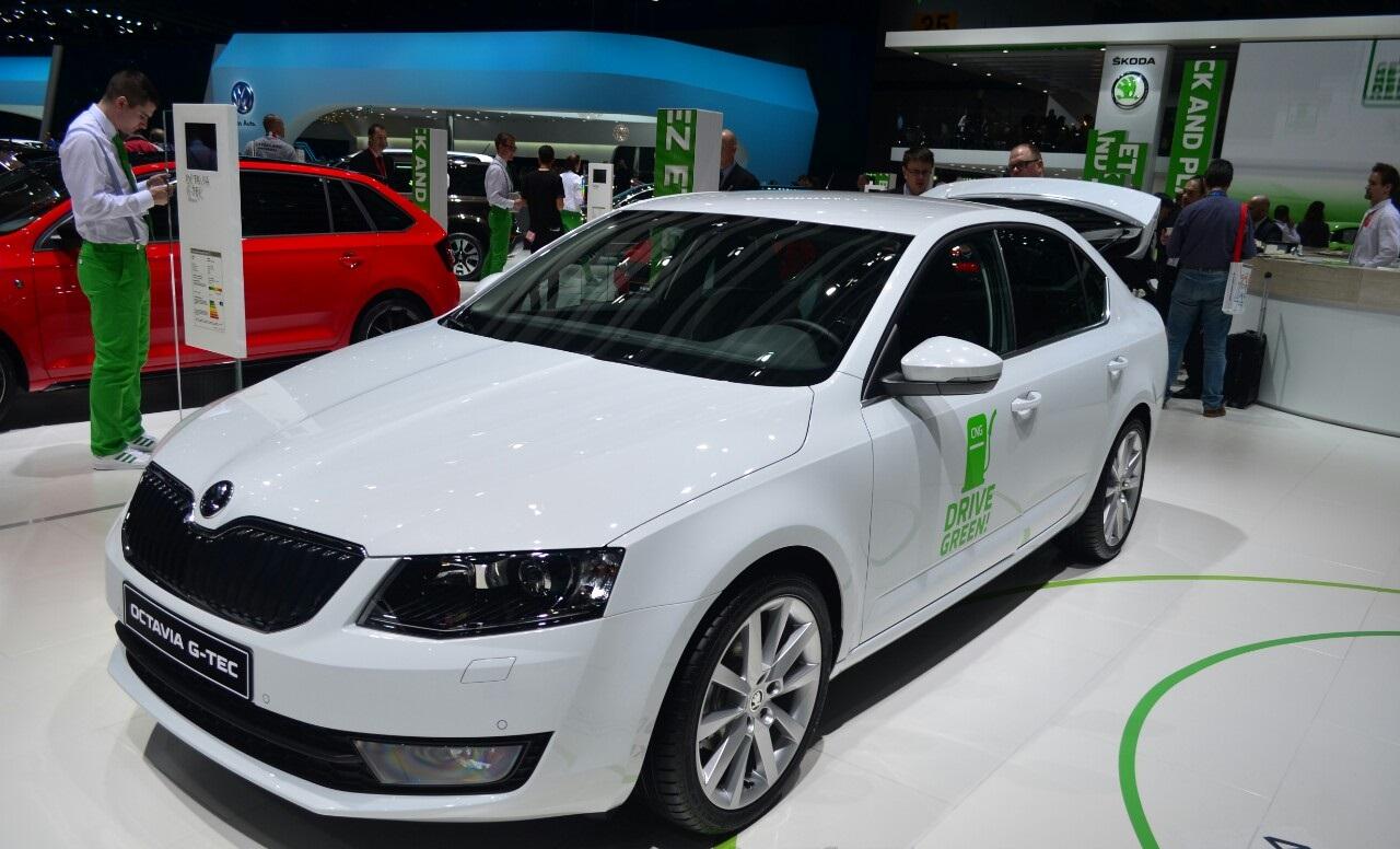 A CNG gázos autó előnyei és alkalmazásának hazai helyzetképe